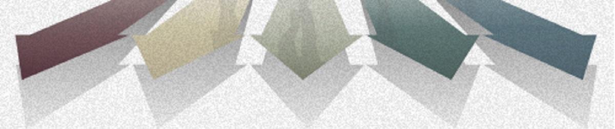 Εικόνα Κεφαλίδας