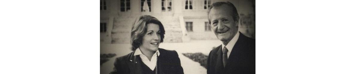 Εικόνα Υποτροφίες ΑΝΔΡΕΑΣ ΜΕΝΤΖΕΛΟΠΟΥΛΟΣ στο Πανεπιστήμιο Πατρών