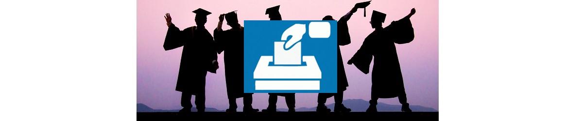 Εικόνα Εκλογές - Ψηφοφορίες
